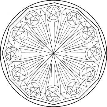 12_point_petals_stars