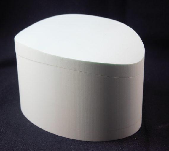 EZbox in a box