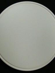 OBFlat plate