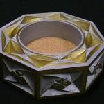 octagon sample01