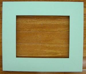 EZ frame small
