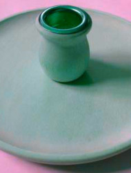 candle_dish_plate