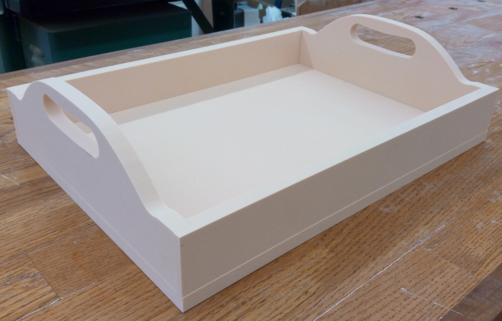 serving_tray01