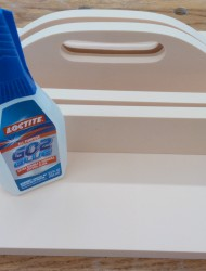 serving_tray03kitglue