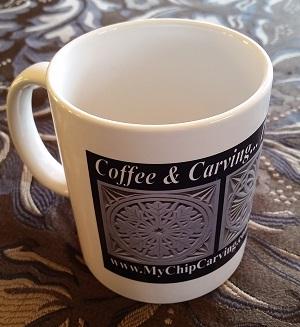 mug01small